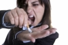 hypnotherapy for quit smoking girl